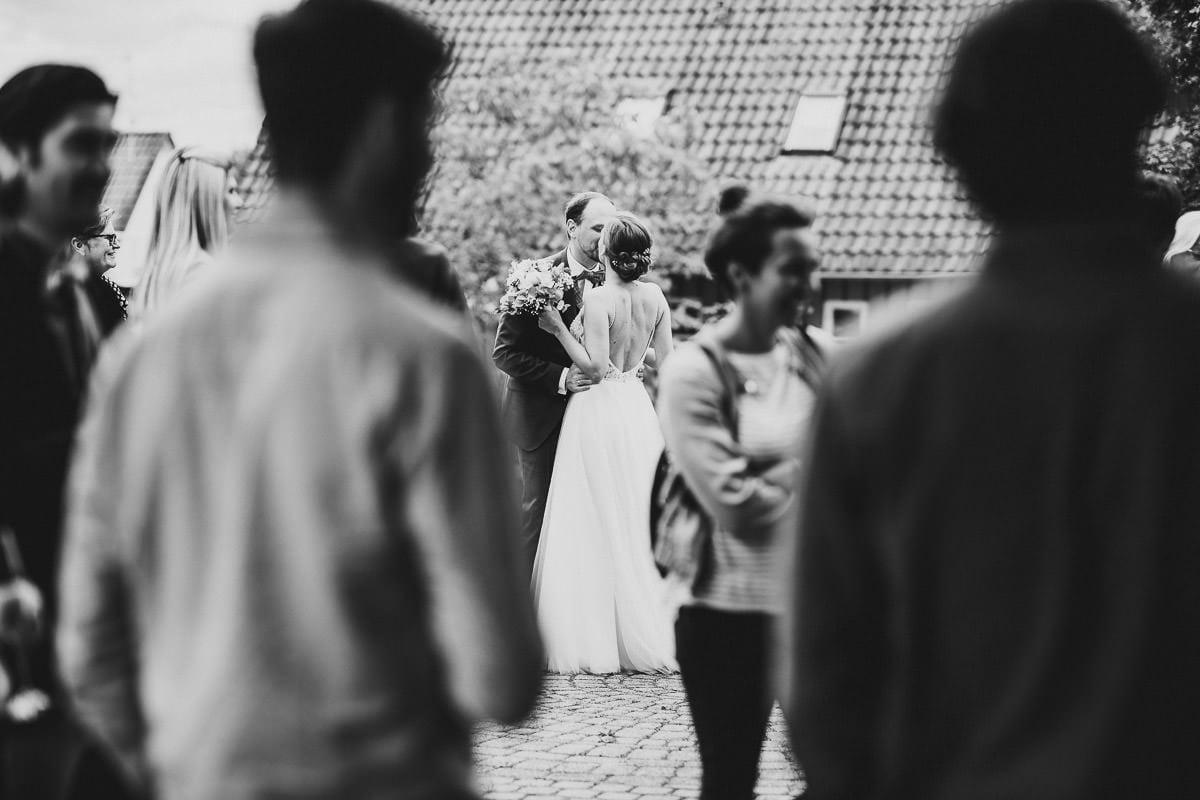 Trauung-Meersburg-am-Bodensee-Hochzeitsfotograf-3