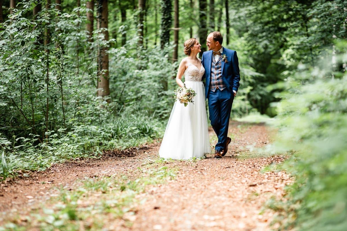 Trauung-Meersburg-am-Bodensee-Hochzeitsfotograf-5
