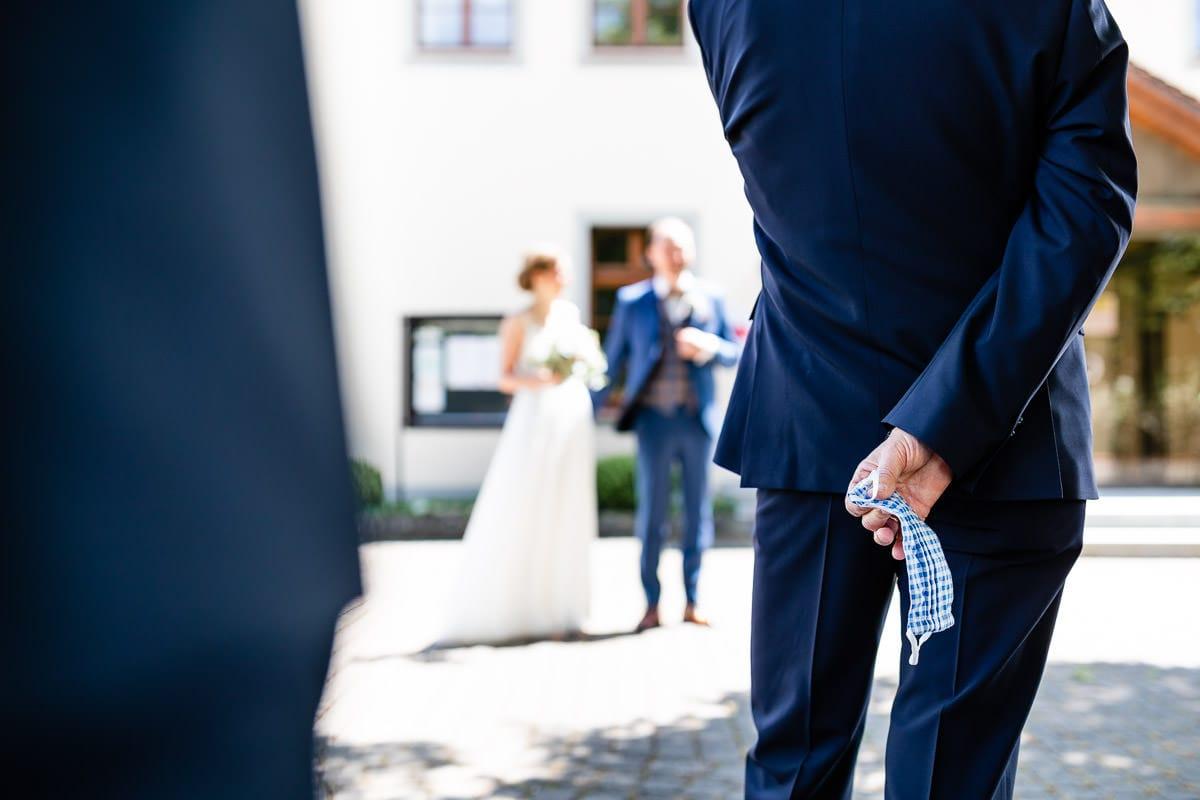 Trauung-Meersburg-am-Bodensee-Hochzeitsfotograf-6