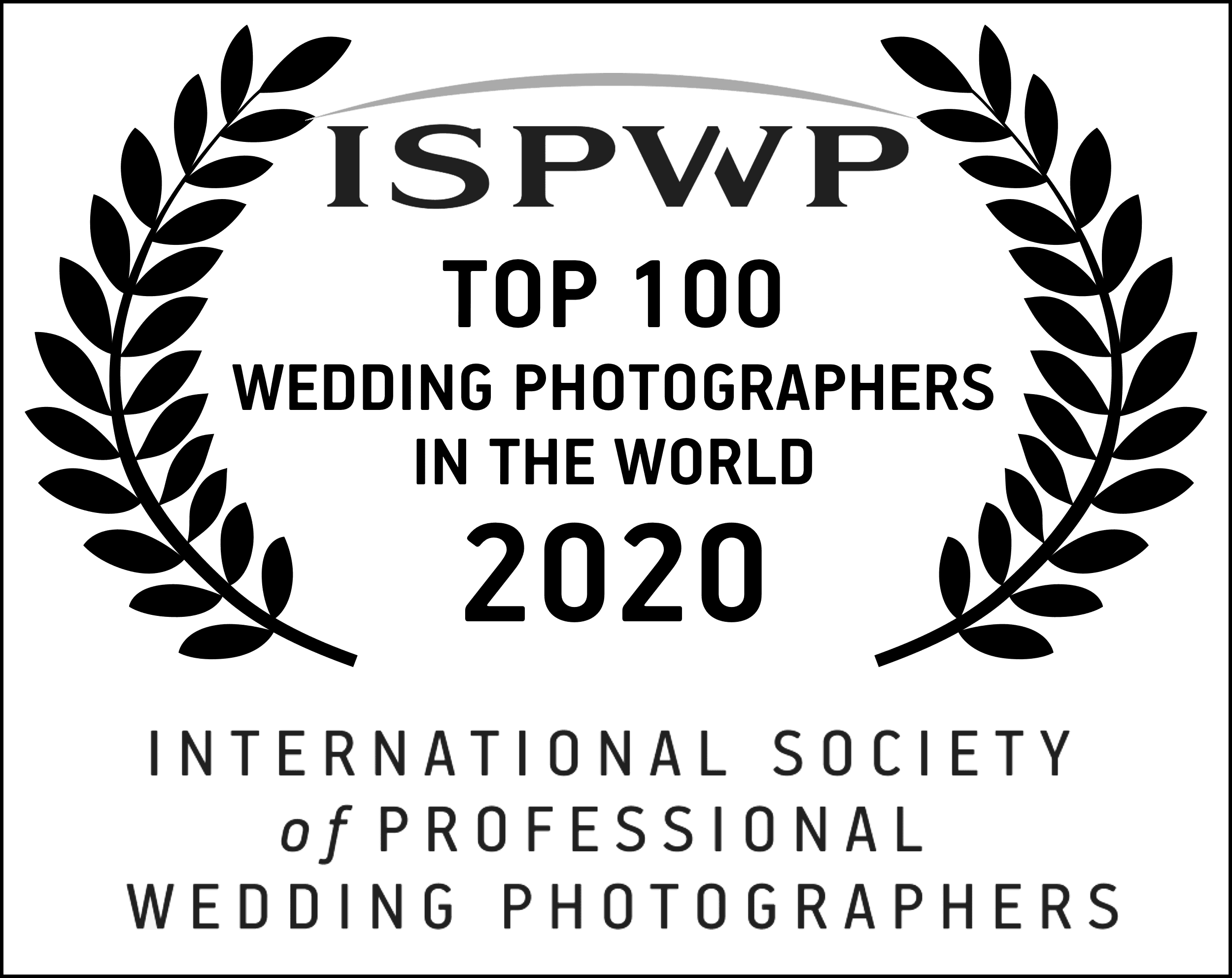 ISPWP-top-100-2020