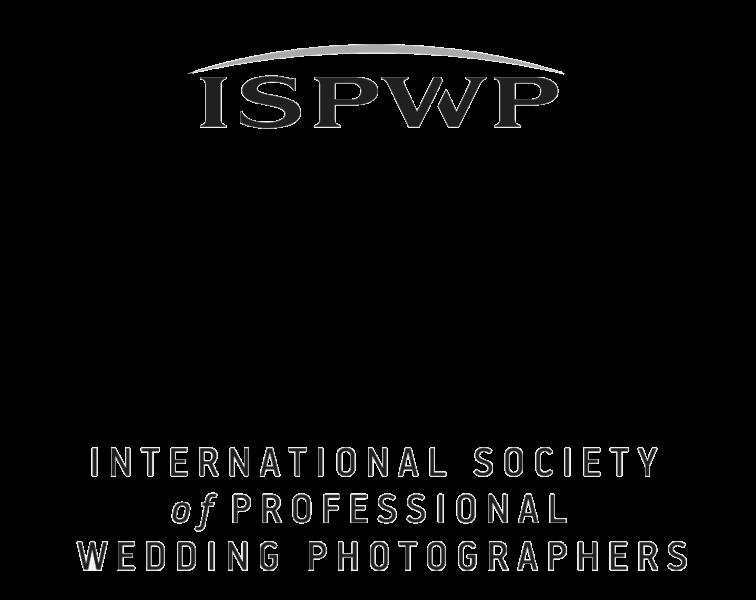 ISPWP-top-100-2020