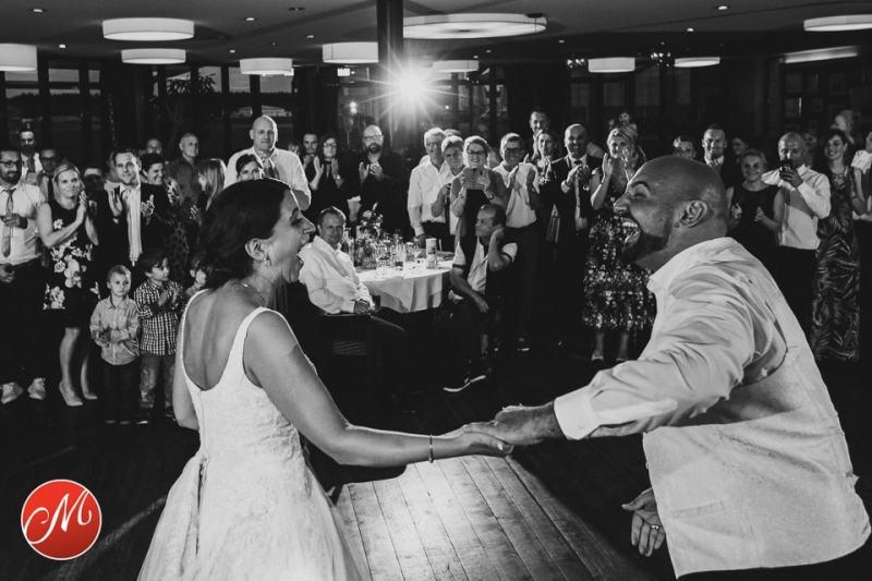 weddingphotography-michael-geyer-photography-markdorf-34145