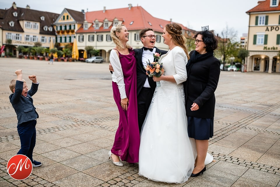 weddingphotography-michael-geyer-photography-markdorf-34147