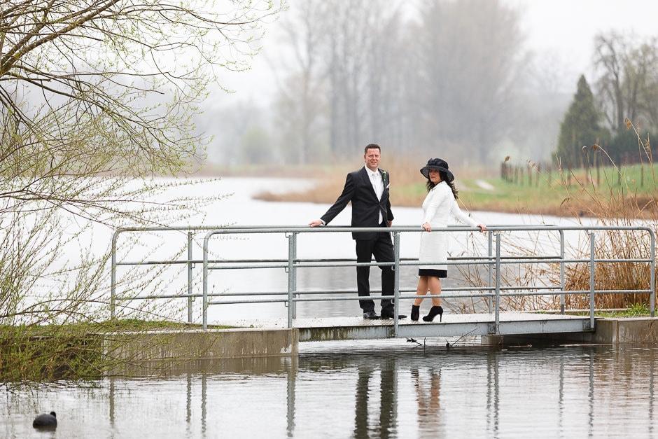 heiraten-in-uhldingen