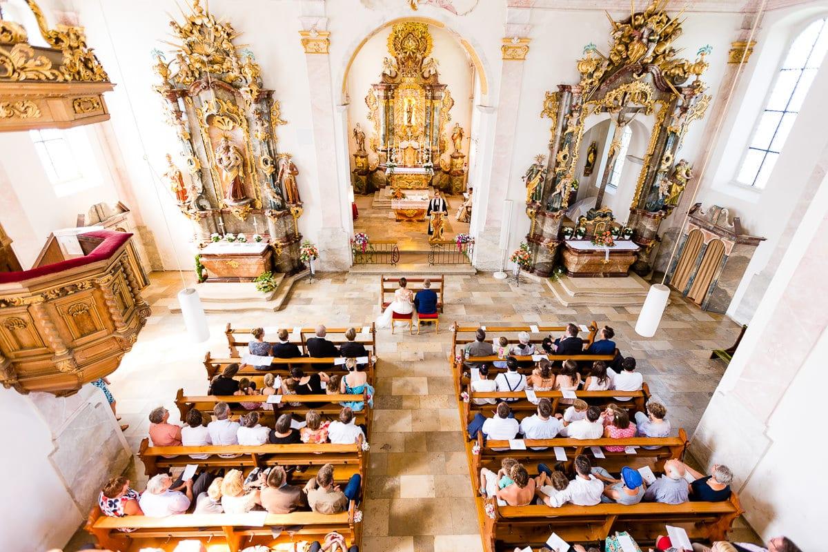 Wallfahrtskirche-Baitenhausen