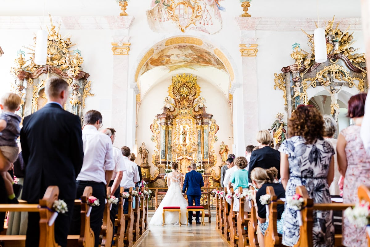 heiraten-baitenhausen