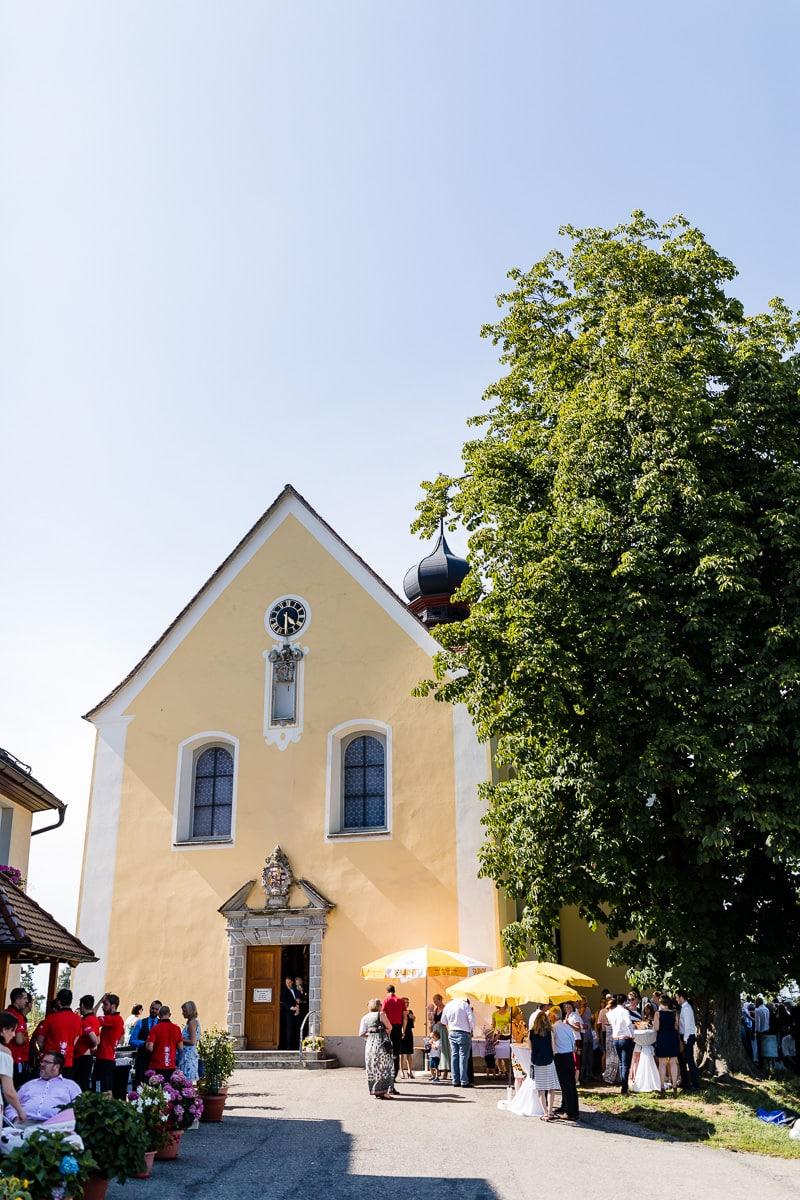 kirchliche-hochzeit-baitenhausen