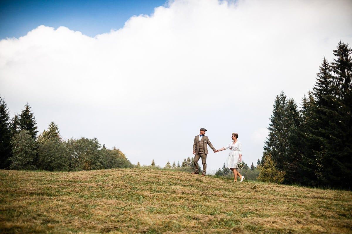 berge-hochzeitsreportage