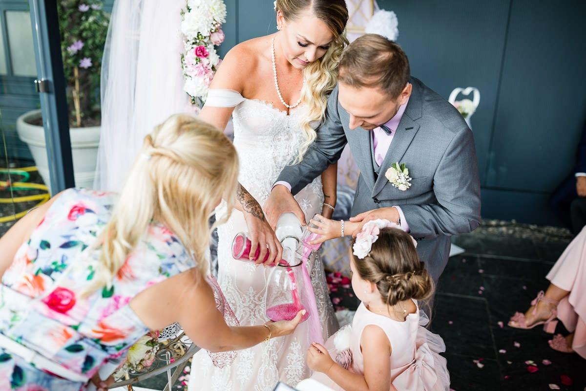 amtzell-heiraten