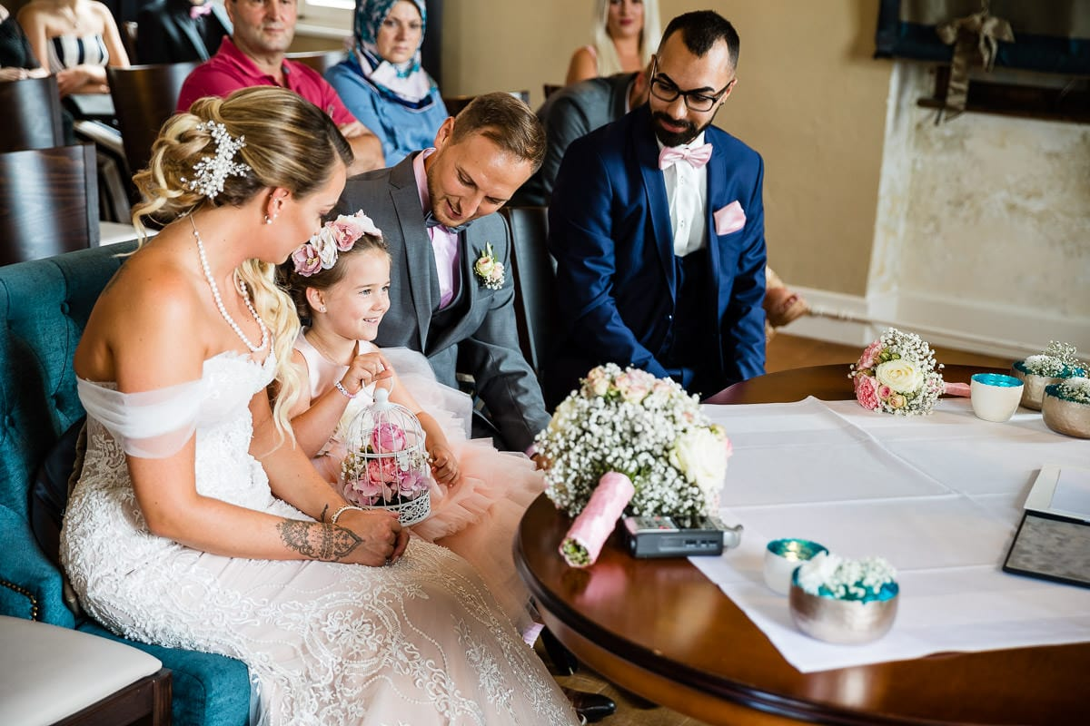ravensburg-heiraten