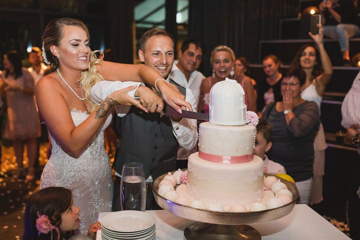 schattbuch-heiraten