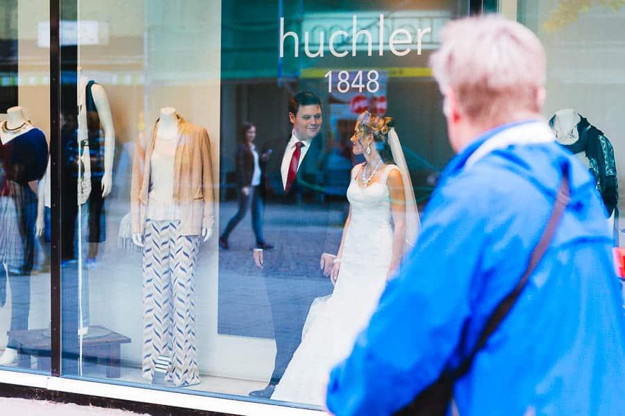 Hochler Hochzeit Friedrichshafen