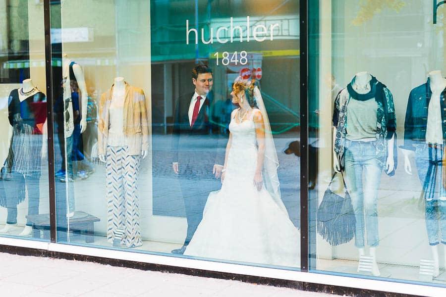 Huchler Mode Friedrichshafen