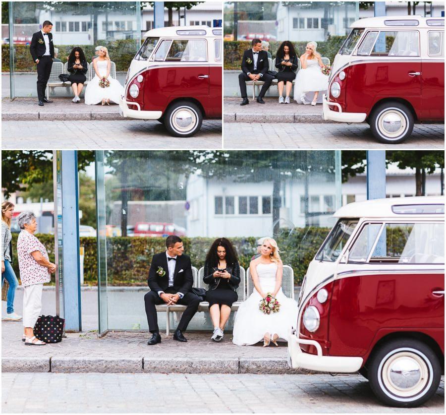 Hochzeits Fotograf Bodensee