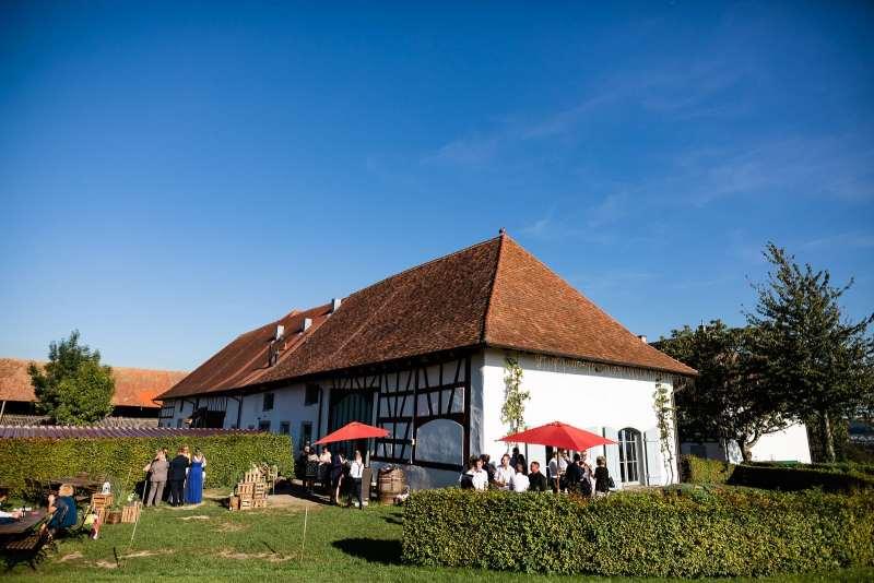 Freie-Trauung-Birnauer-Oberhof-Bodensee122