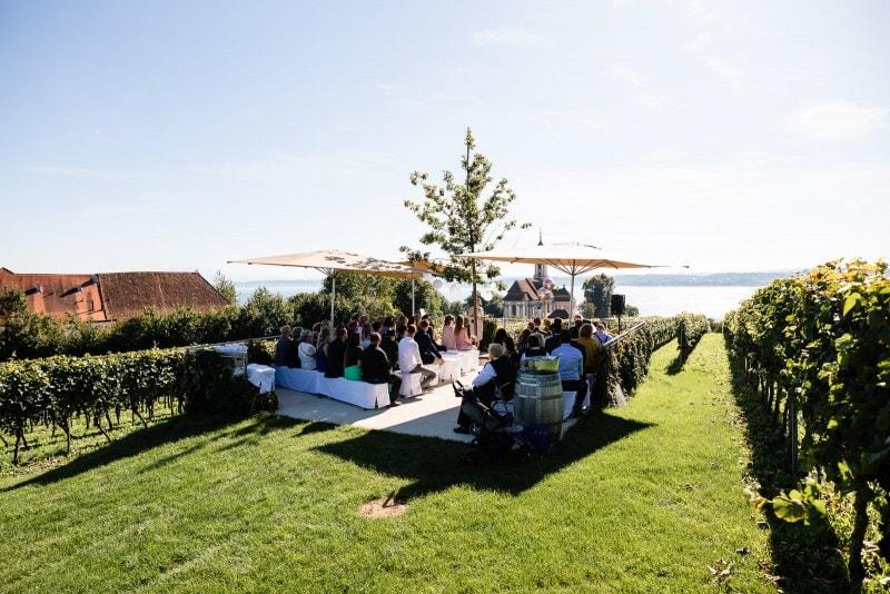 Freie-Trauung-Birnauer-Oberhof-Bodensee86
