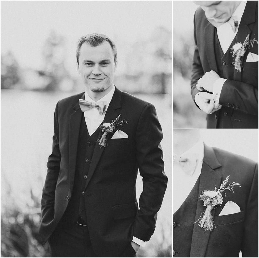 Hochzeitsfotograf Schleinsee