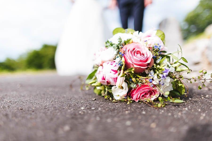 Brautpaar Ravensburg