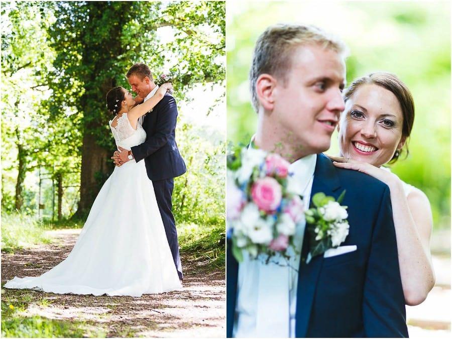 Hochzeit in Ravensburg
