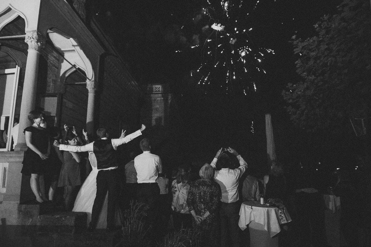 Schloss-Montfort-Langenargen-Hochzeit-1