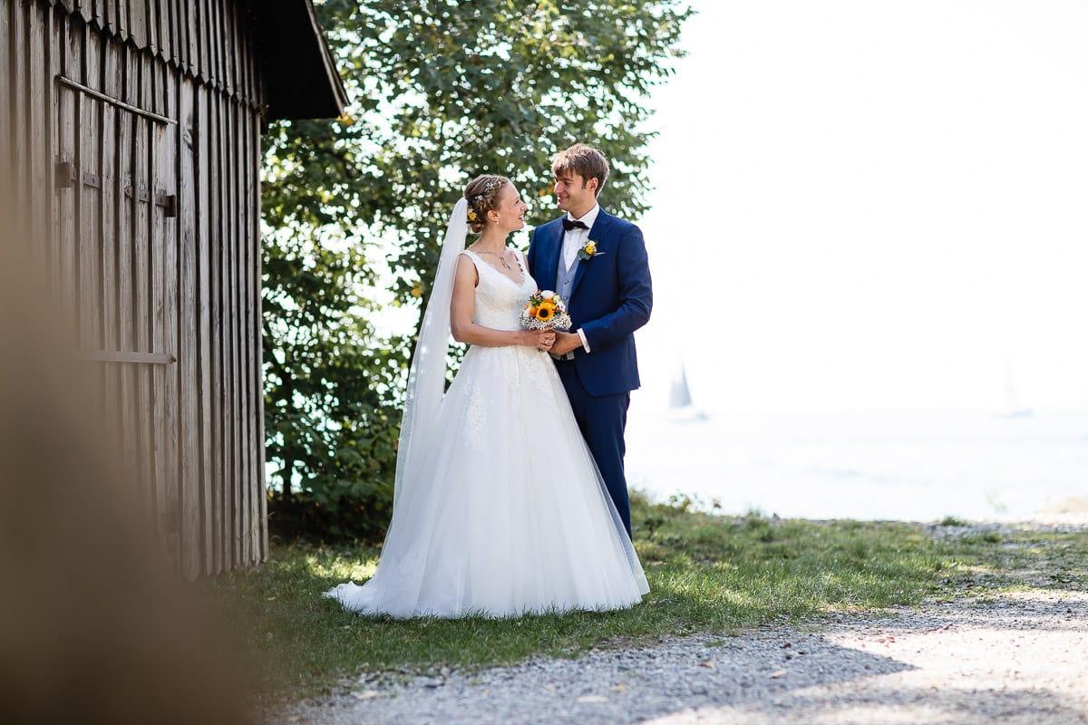 Schloss-Montfort-Langenargen-Hochzeit-15