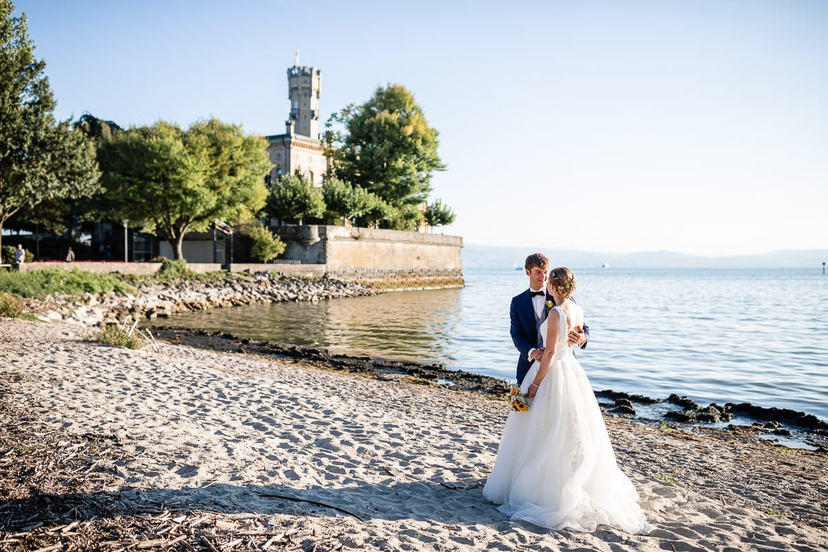 Schloss-Montfort-Langenargen-Hochzeit-17