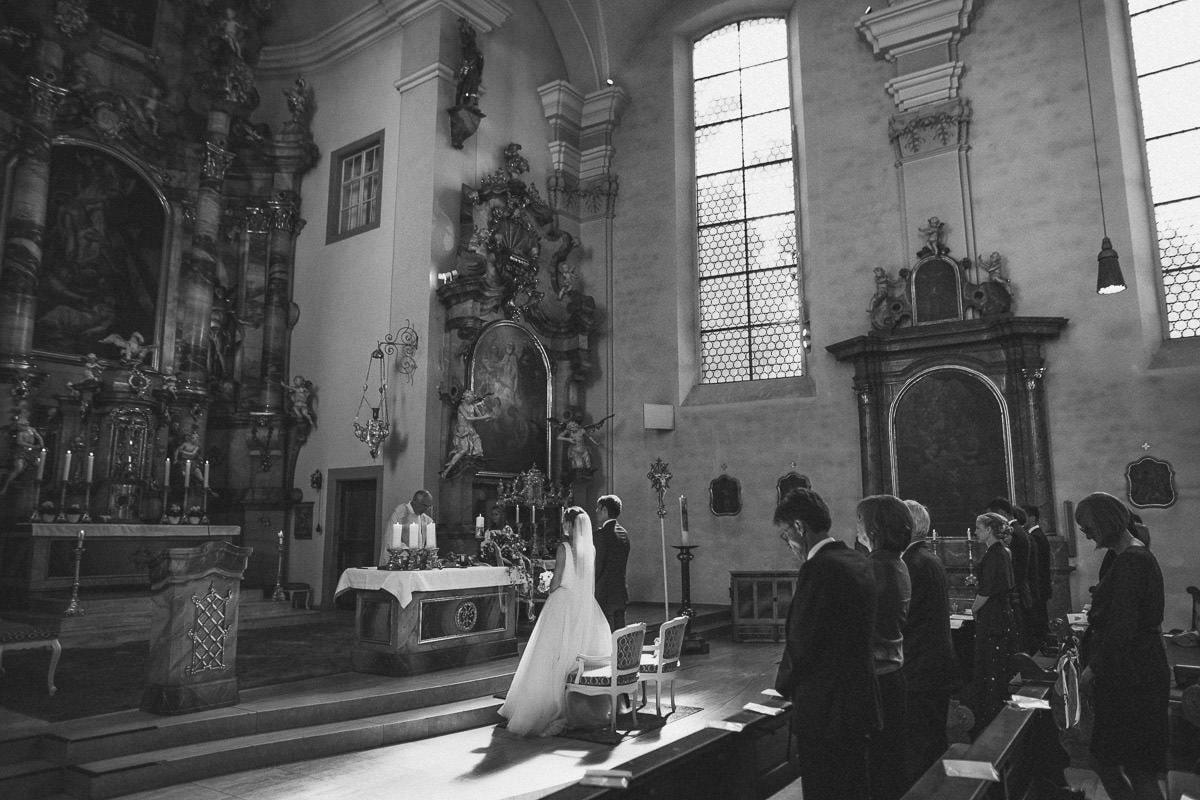 Schloss-Montfort-Langenargen-Hochzeit-21