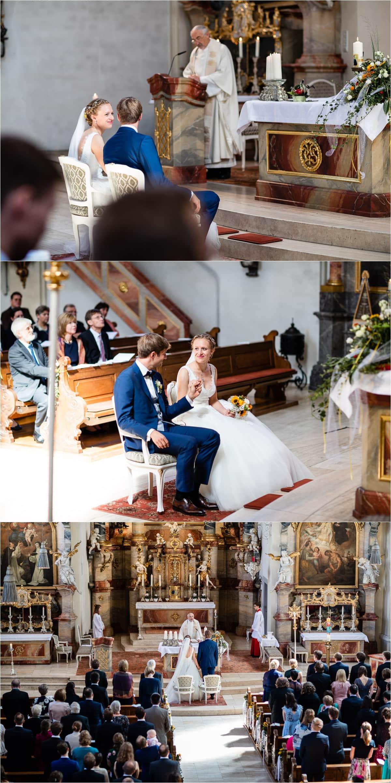 Schloss-Montfort-Langenargen-Hochzeit-23