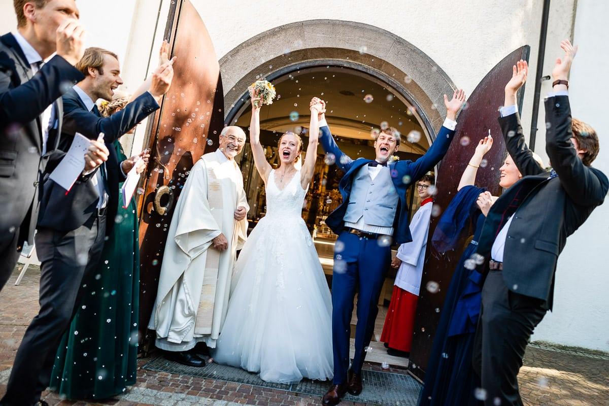 Schloss-Montfort-Langenargen-Hochzeit-26