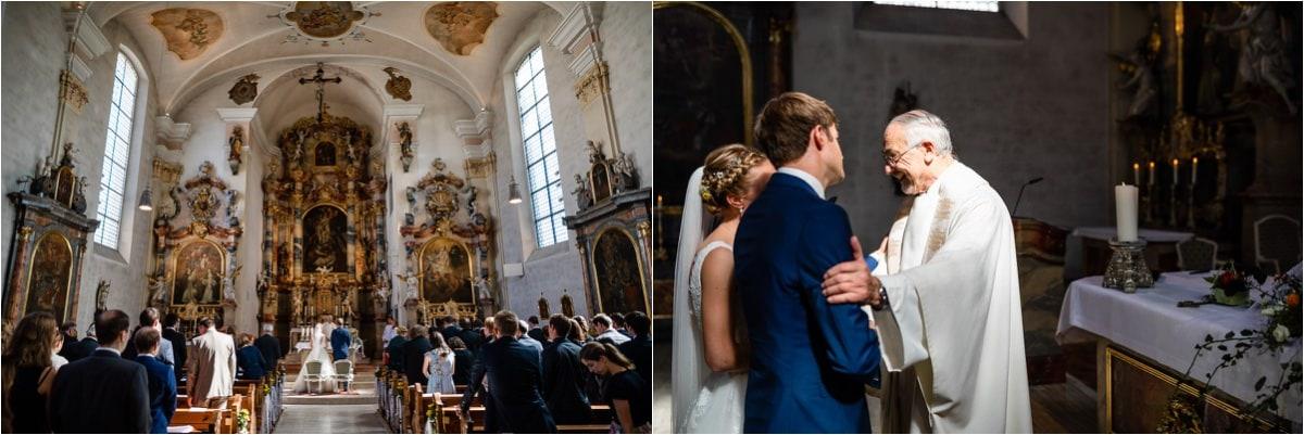 Schloss-Montfort-Langenargen-Hochzeit-27