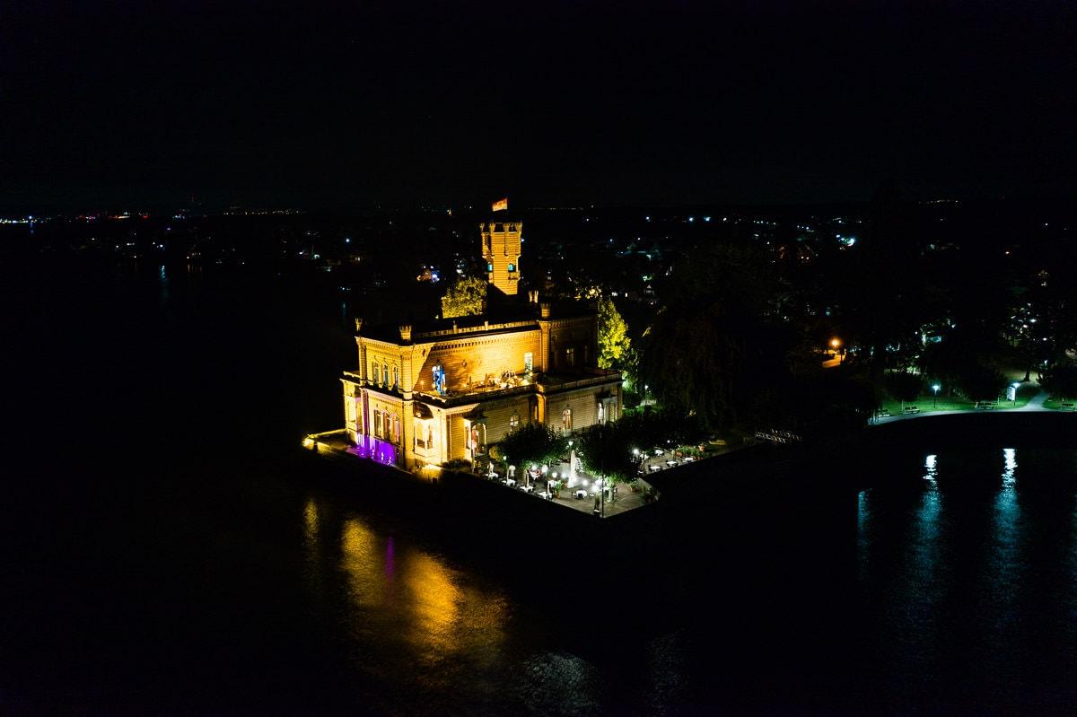 Schloss-Montfort-Langenargen-Hochzeit-32