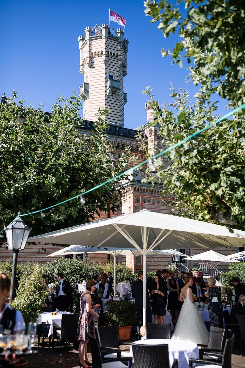 Schloss-Montfort-Langenargen-Hochzeit-33