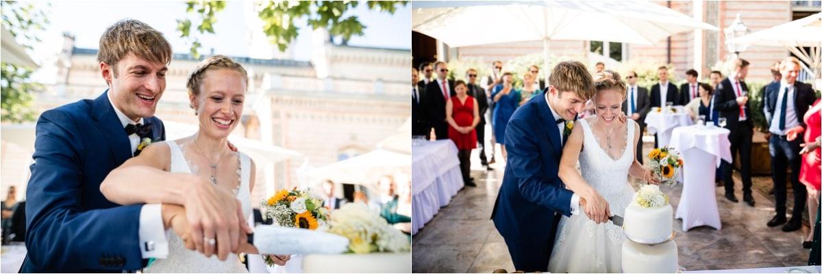 Schloss-Montfort-Langenargen-Hochzeit-38