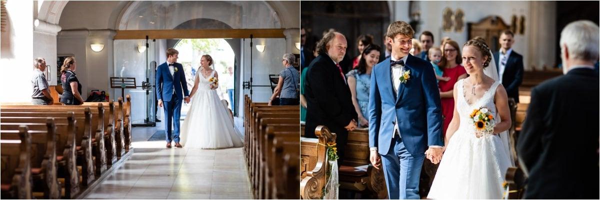 Schloss-Montfort-Langenargen-Hochzeit-4
