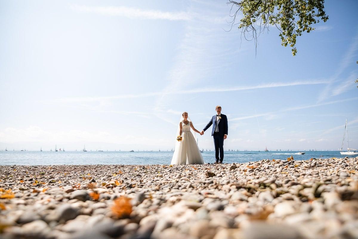 Schloss-Montfort-Langenargen-Hochzeit-7