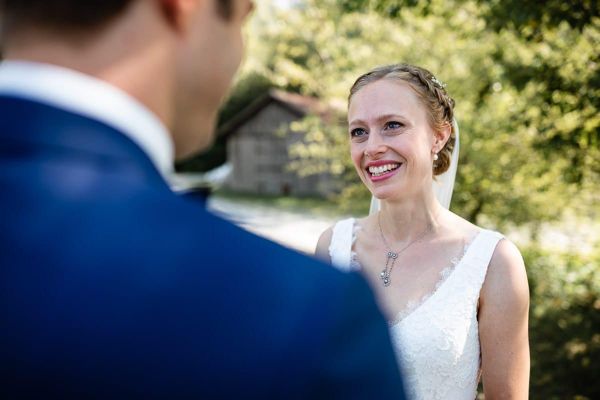 Schloss-Montfort-Langenargen-Hochzeit-9