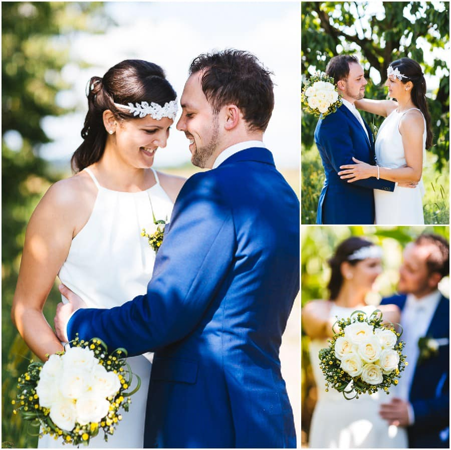 Heiraten in Ravensburg
