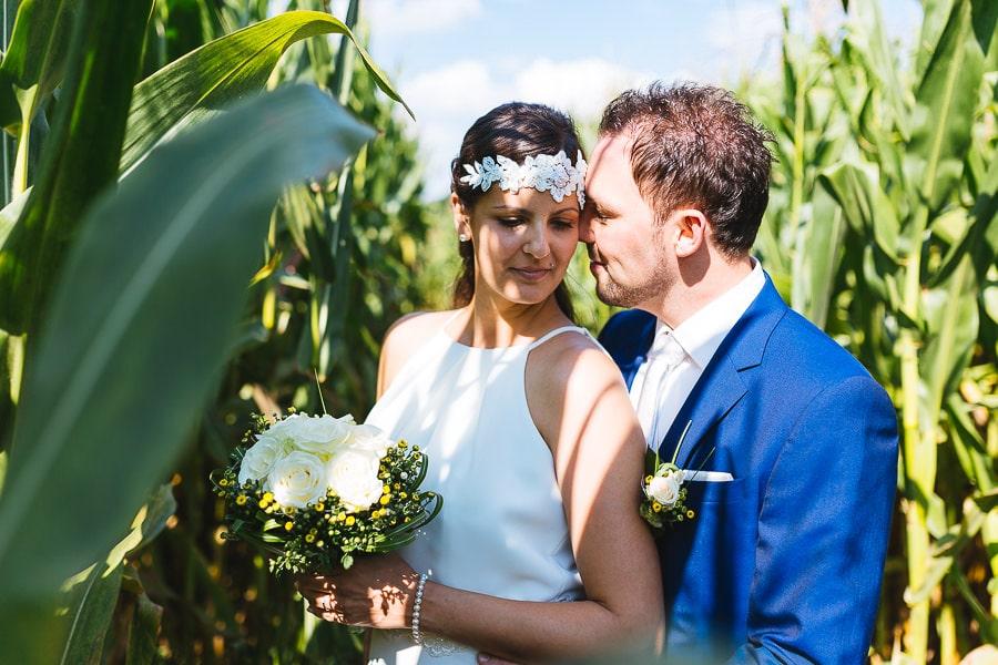 Hochzeitskleid 2016