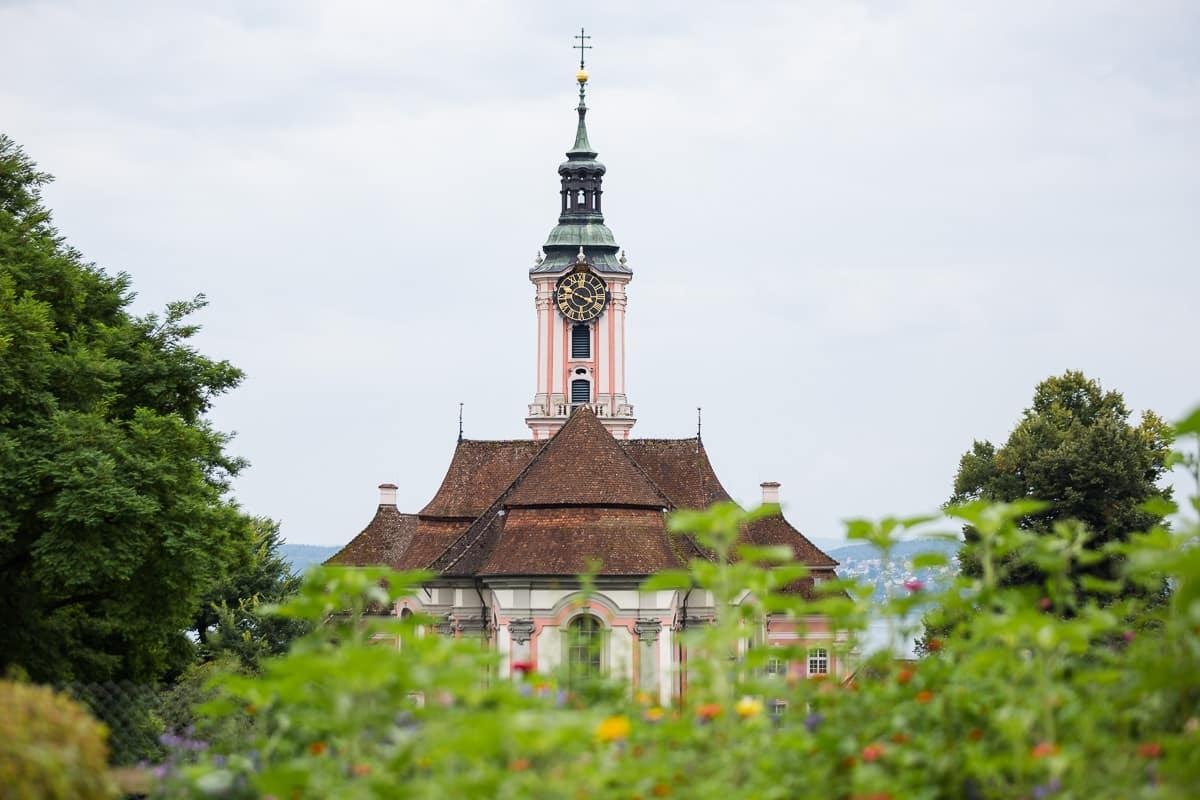 birnau kloster