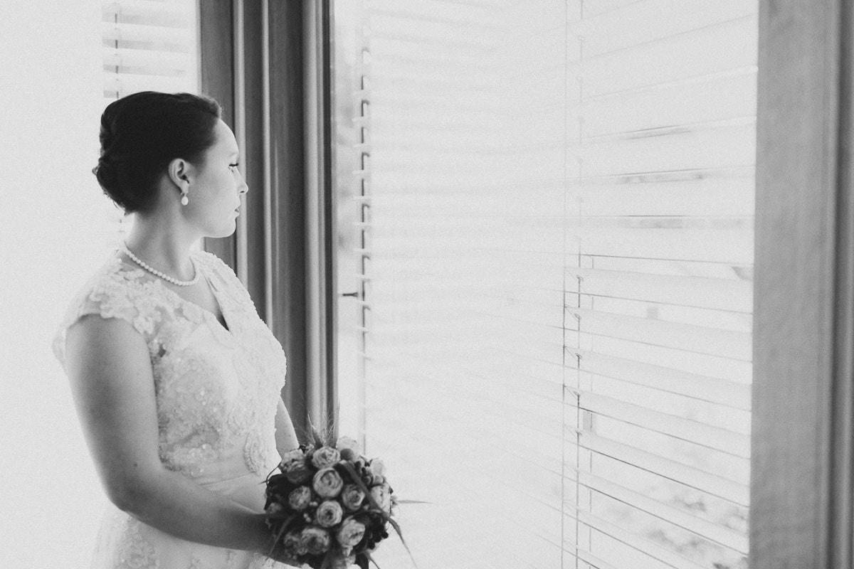 hochzeitsfotograf bride
