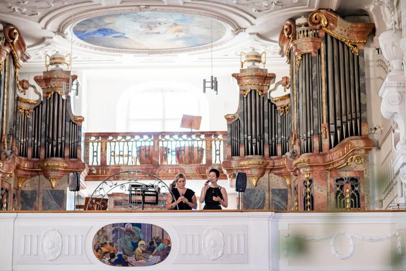 Hochzeit-Wasserburg-am-Bodensee-Hochzeitsfotograf-Lindau15
