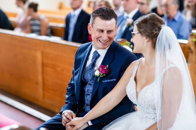Hochzeit-Wasserburg-am-Bodensee-Hochzeitsfotograf-Lindau17