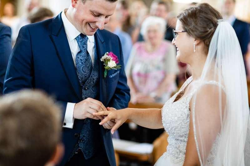 Hochzeit-Wasserburg-am-Bodensee-Hochzeitsfotograf-Lindau21
