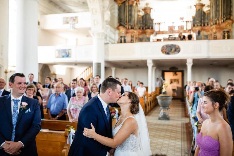 Hochzeit-Wasserburg-am-Bodensee-Hochzeitsfotograf-Lindau24
