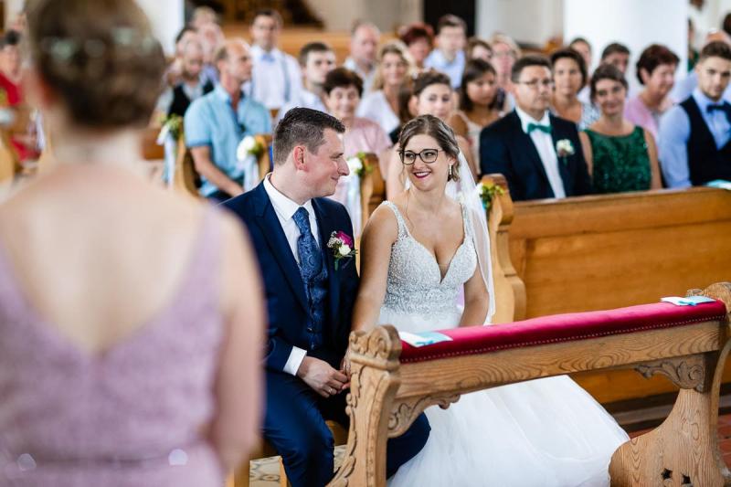 Hochzeit-Wasserburg-am-Bodensee-Hochzeitsfotograf-Lindau25