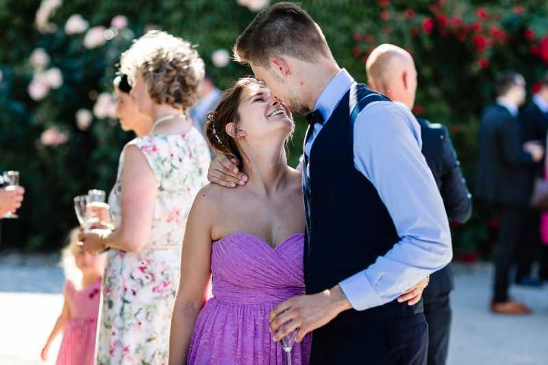 Hochzeit-Wasserburg-am-Bodensee-Hochzeitsfotograf-Lindau38
