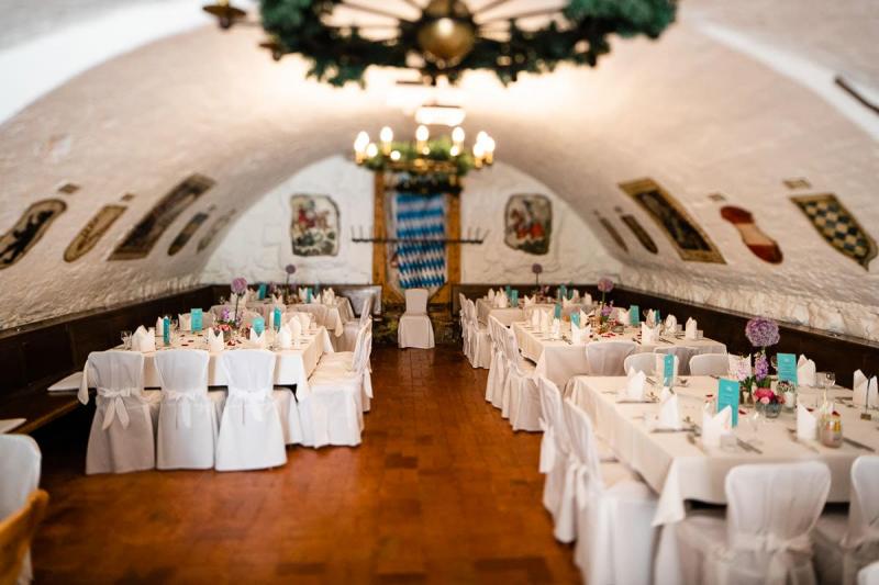 Hochzeit-Wasserburg-am-Bodensee-Hochzeitsfotograf-Lindau48