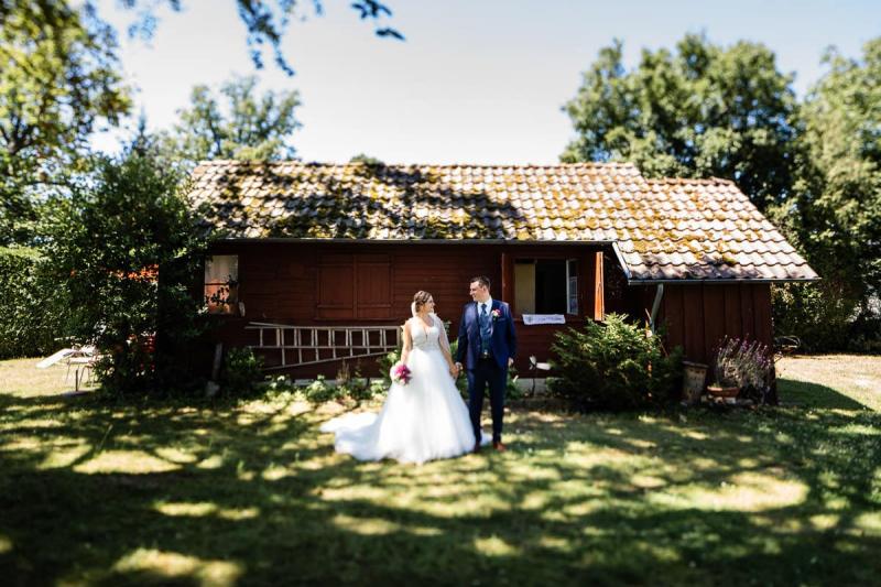 Hochzeit-Wasserburg-am-Bodensee-Hochzeitsfotograf-Lindau5