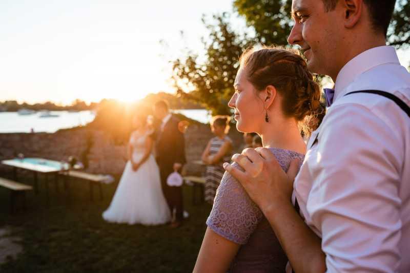 Hochzeit-Wasserburg-am-Bodensee-Hochzeitsfotograf-Lindau78