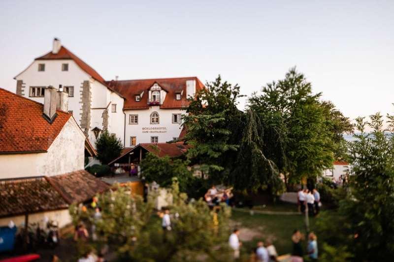 Hochzeit-Wasserburg-am-Bodensee-Hochzeitsfotograf-Lindau90
